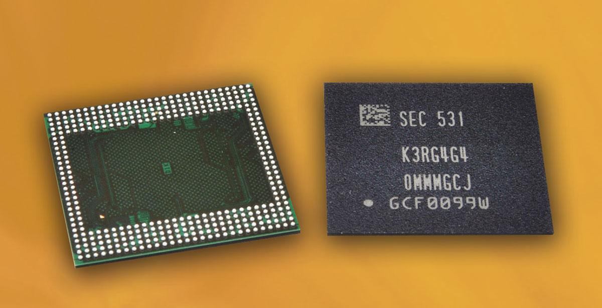 samsung-6GB-ram-2015
