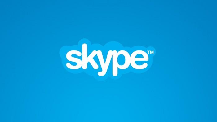 skype-fallas-mundial
