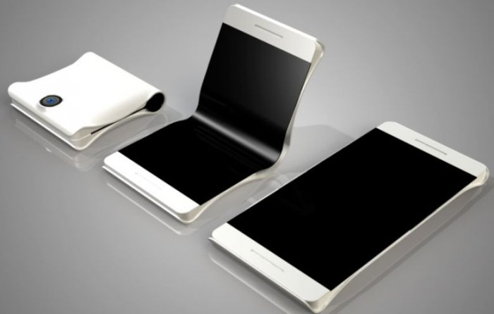 sony foldable-smartphone-concept