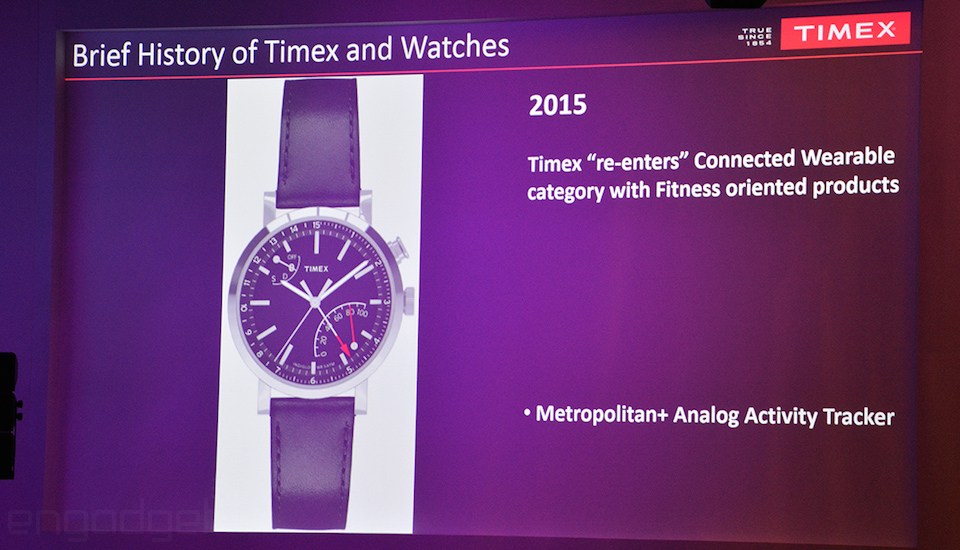 timex-metropolitan+-smartwatch