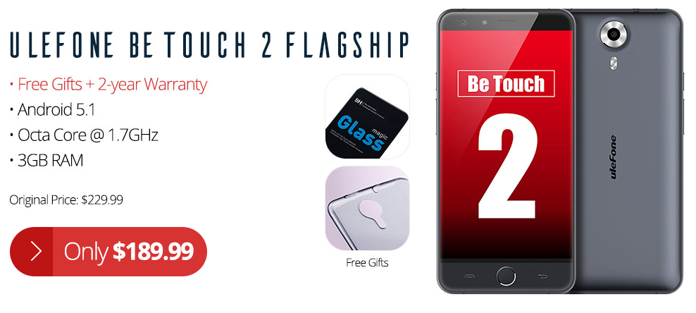 ulefone-be-touch-2-everbuying