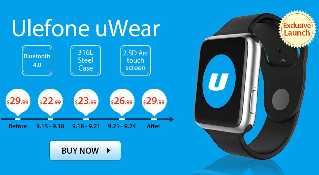 ulefone-uwear-everbuying