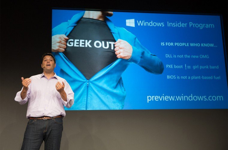 windows-insider-760x500