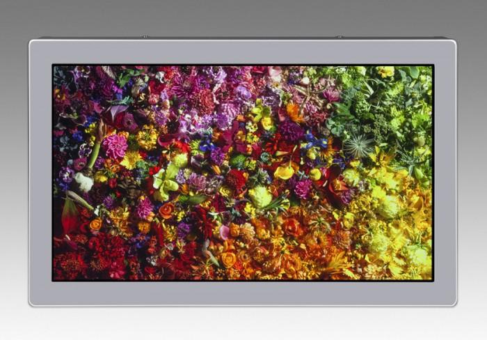 8k-tableta