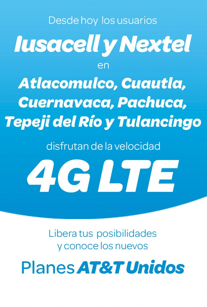 ATT_4G_LTE