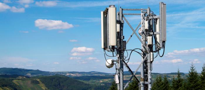 American Tower ofrece precios más asequibles que Telesites, pero tienen menor infraestructura pasiva