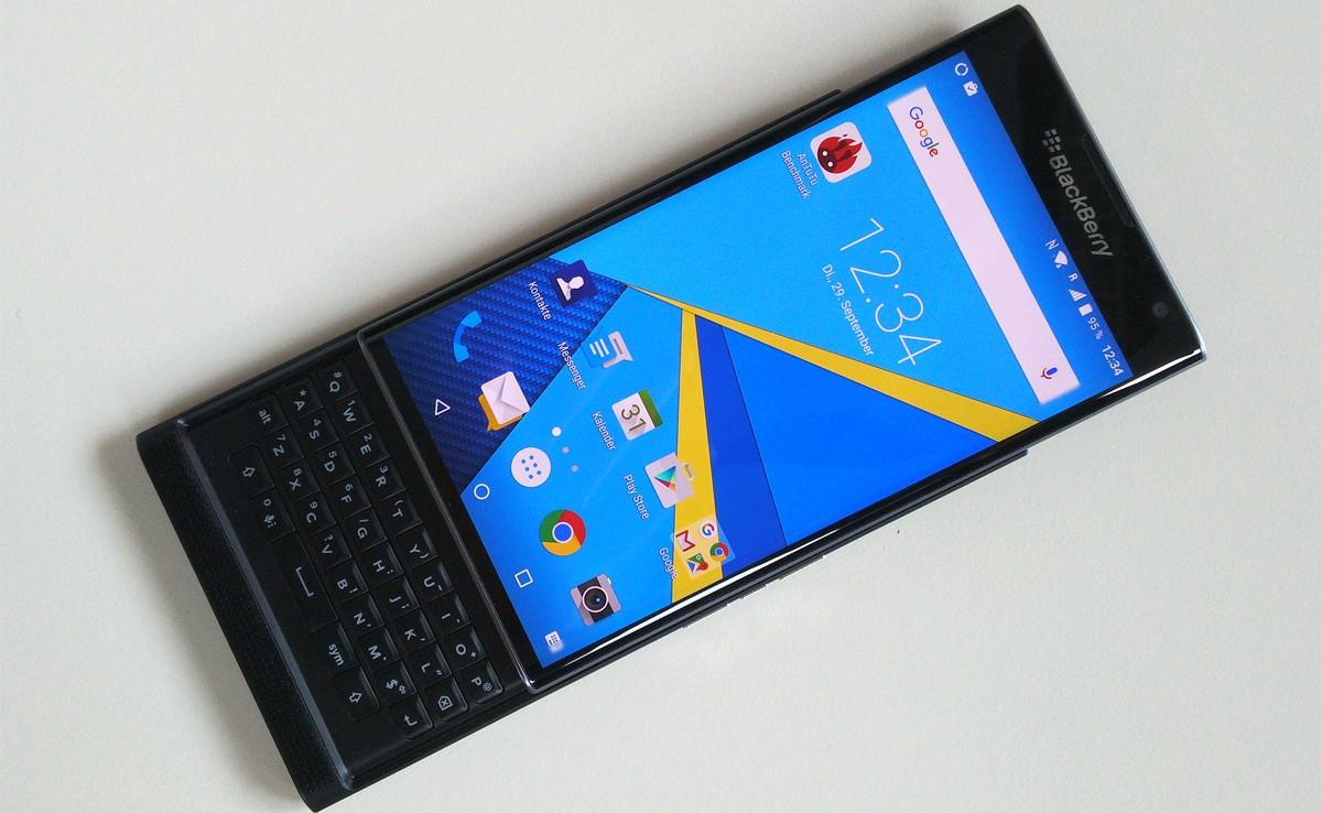 BlackBerry-Priv-hands-on(1)