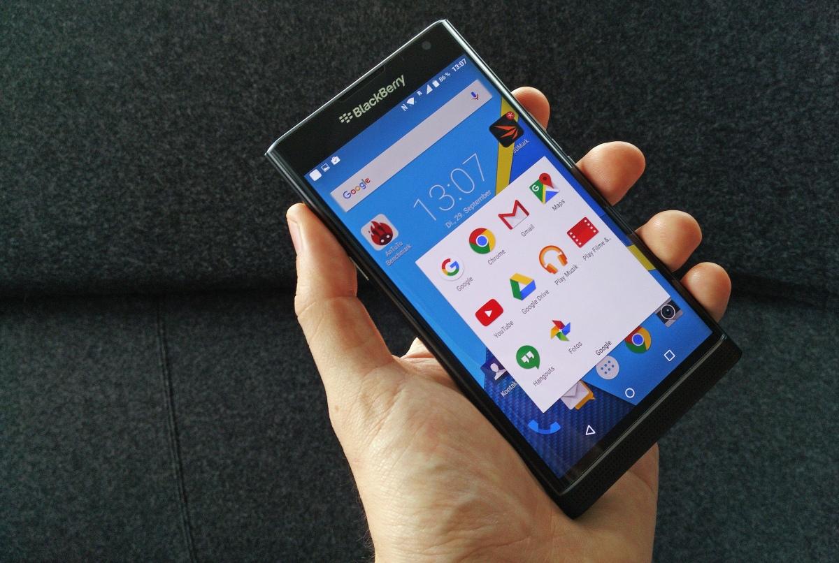 BlackBerry-Priv-hands-on(7)