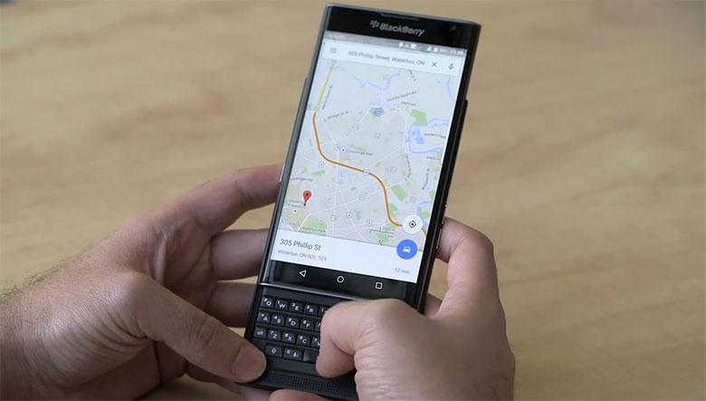 BlackBerry-Priv-video-oficial