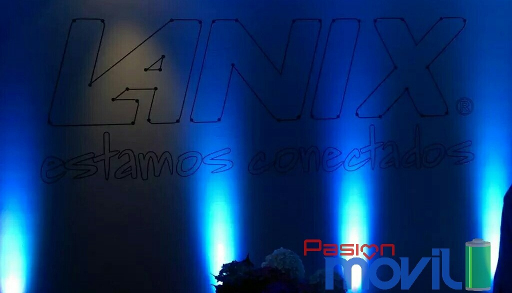 Evento-Lanix-30