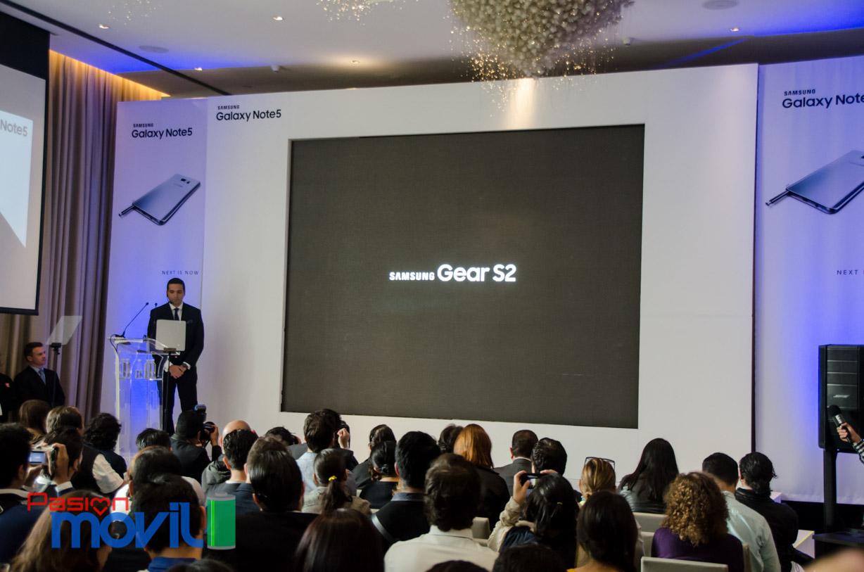 Evento-Samsung-Mexico-8-oct-2015(8)