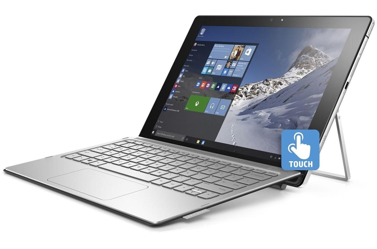 HP Spectre x2 estará disponible este mes en Estados Unidos y España
