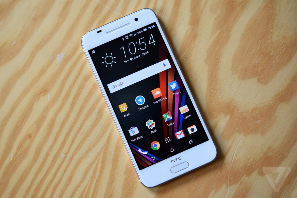 HTC-One-A9-hands-on(2)