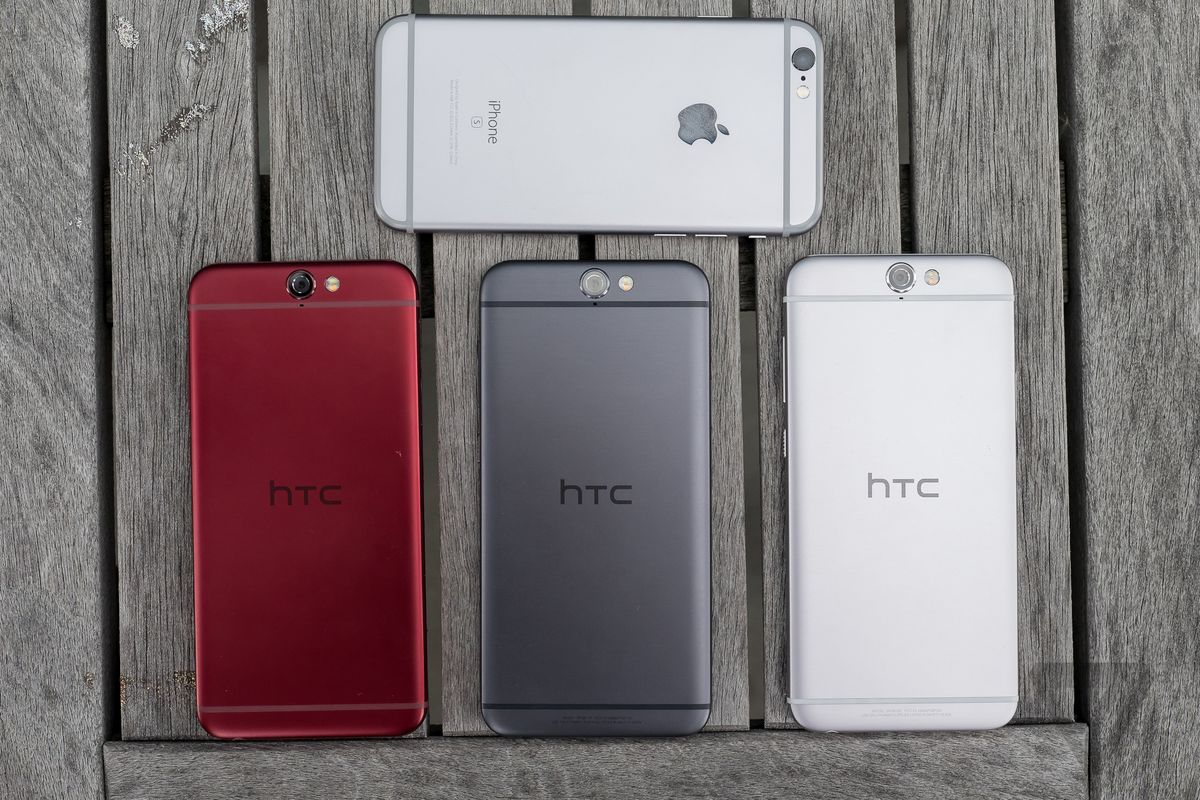 HTC-One-A9-hands-on(20)