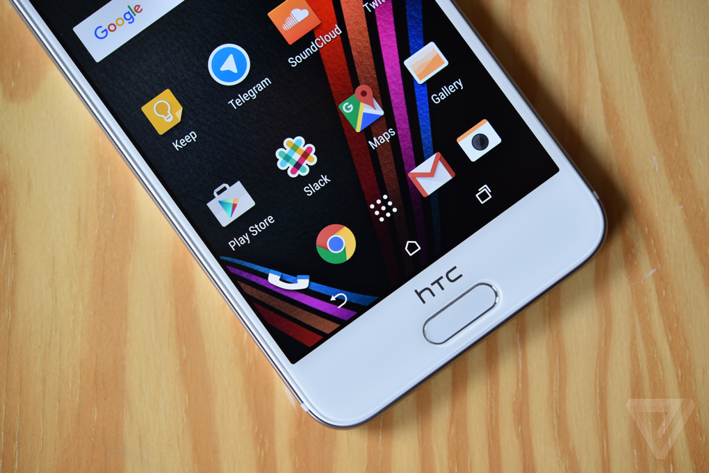 HTC-One-A9-hands-on(3)