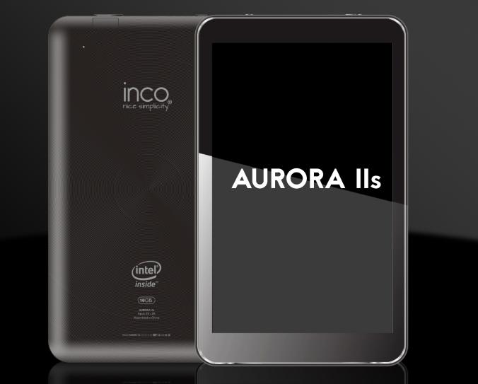 INCO-Aurora-IIs