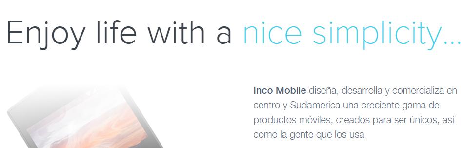 INCO-Mexico