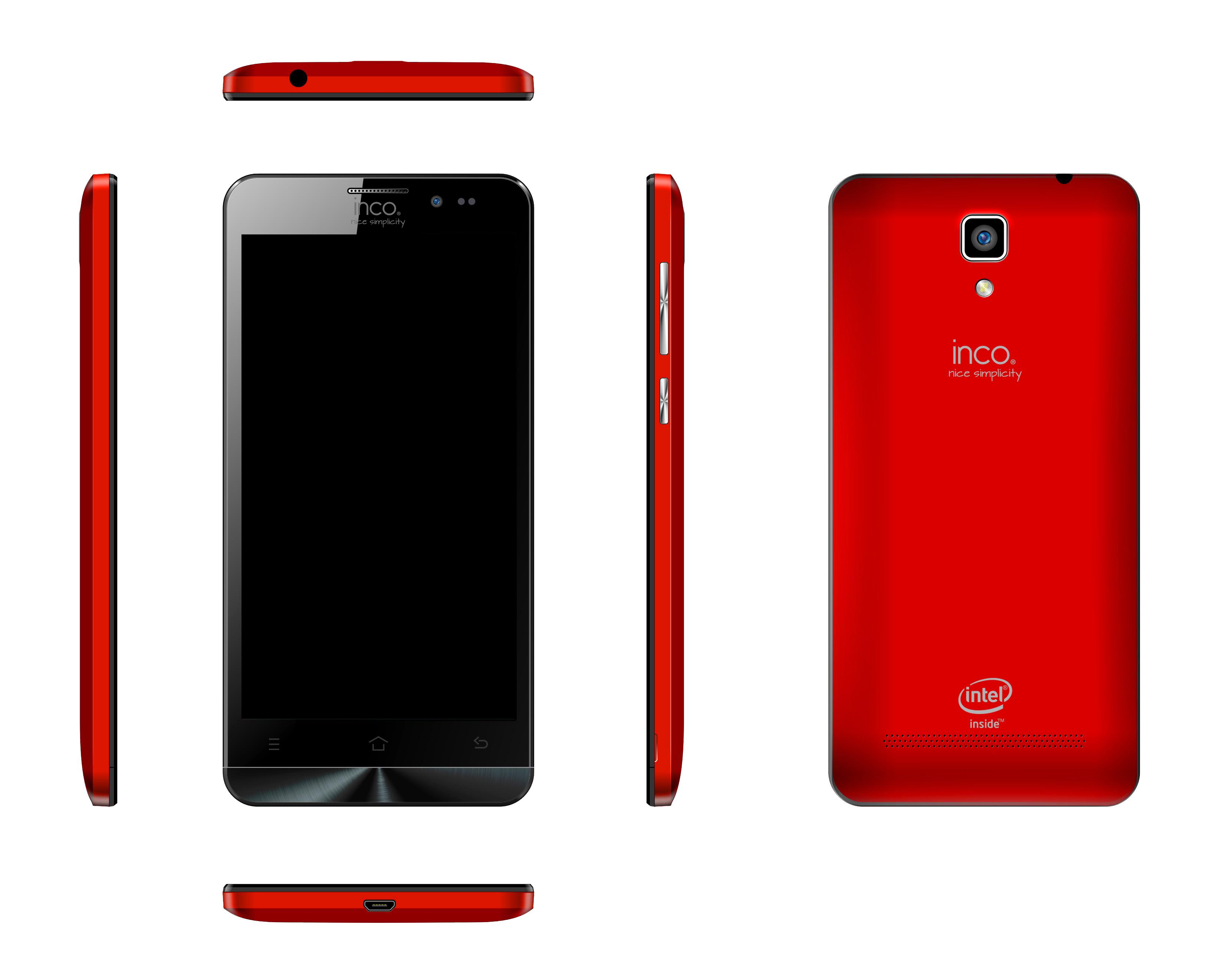 INCO-Ocean-Rojo