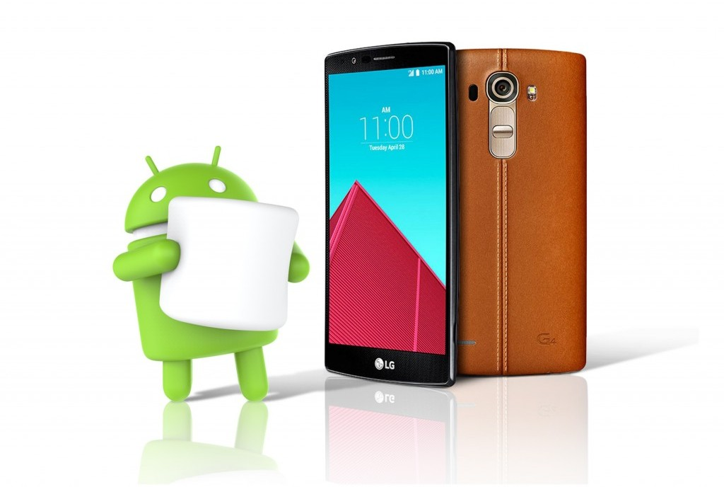 LG-G4-actualizacion-android-6.0-marshmallow