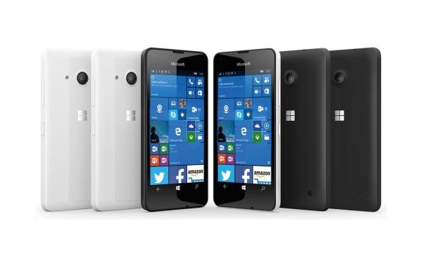 Microsoft-Lumia-550(1)