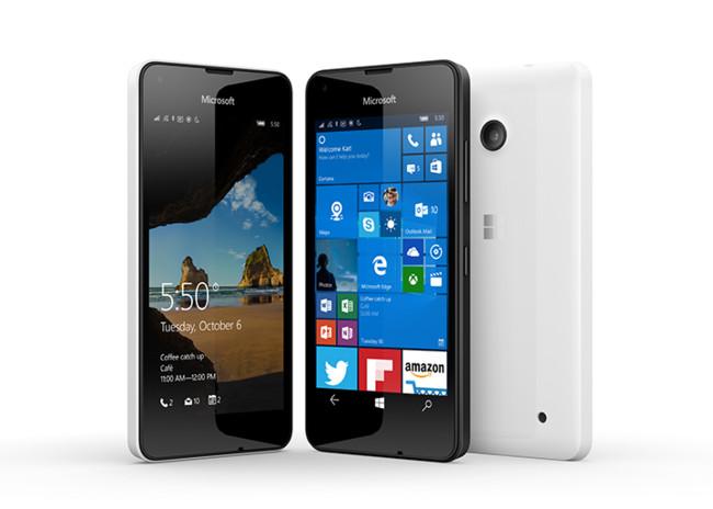 Microsoft-Lumia-550(2)