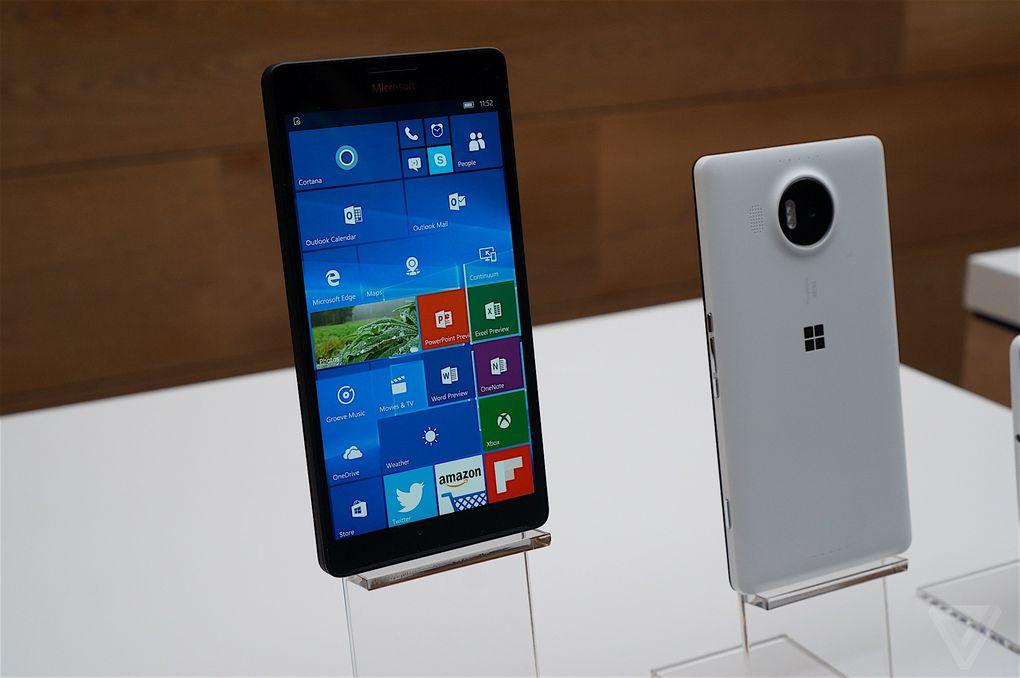 Microsoft-Lumia-950-XL-hands-on(1)