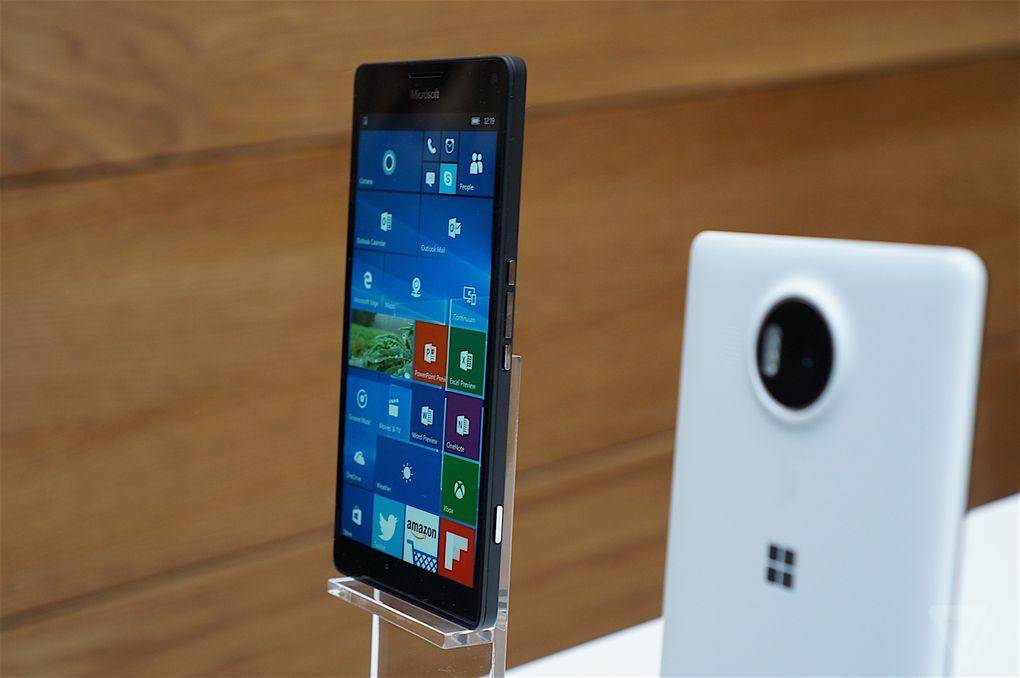 Microsoft-Lumia-950-XL-hands-on(2)