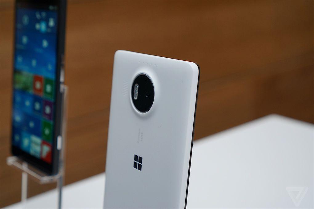 Microsoft-Lumia-950-XL-hands-on(3)