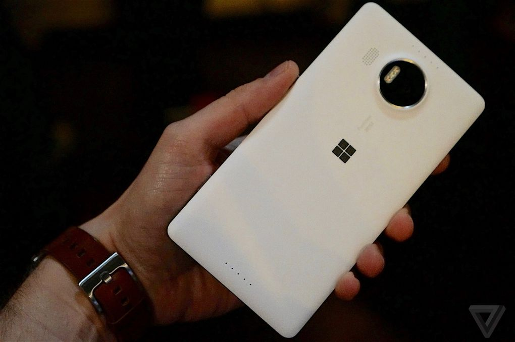 Microsoft-Lumia-950-XL-hands-on(6)