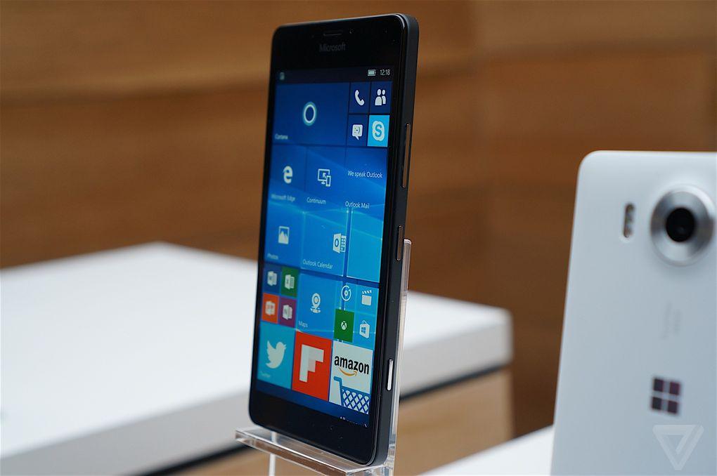 Microsoft-Lumia-950-hands-on(1)