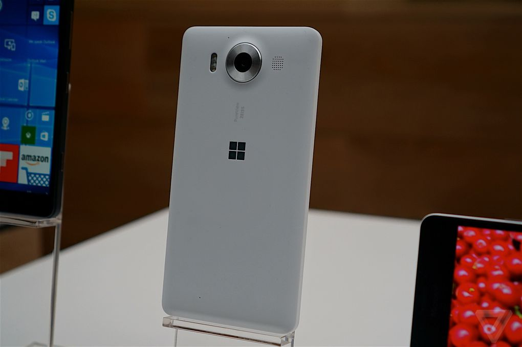 Microsoft-Lumia-950-hands-on(3)
