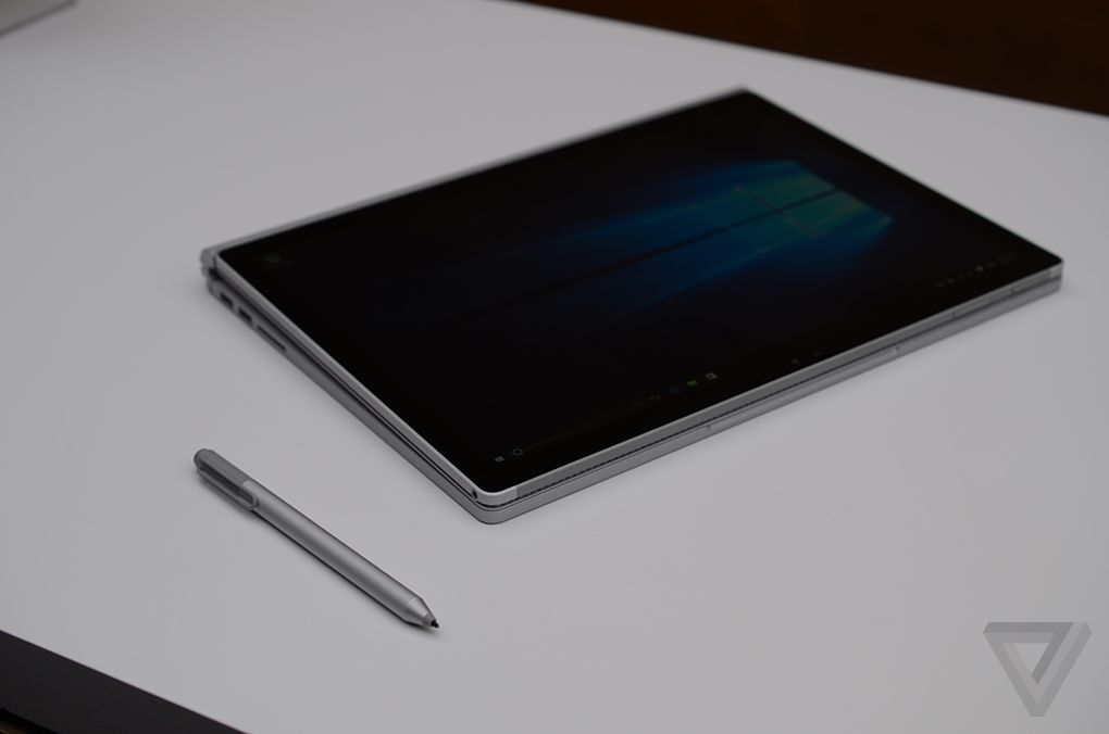Microsoft-Surface-Book-hands-on(1)