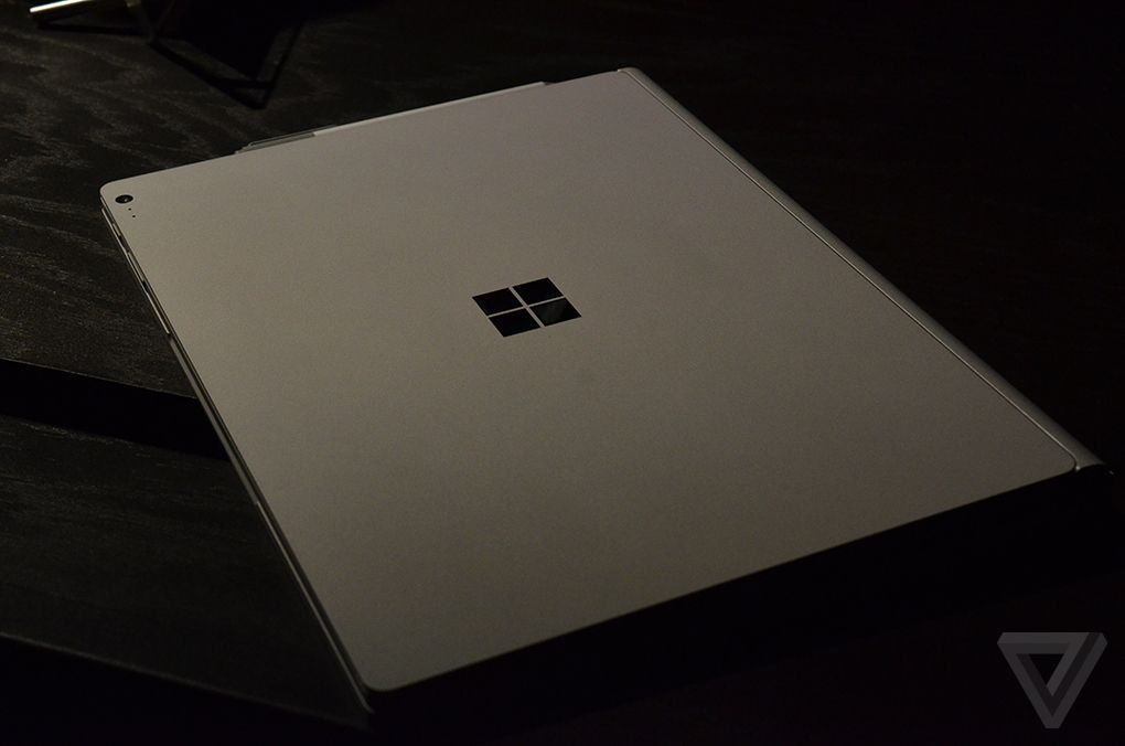 Microsoft-Surface-Book-hands-on(10)