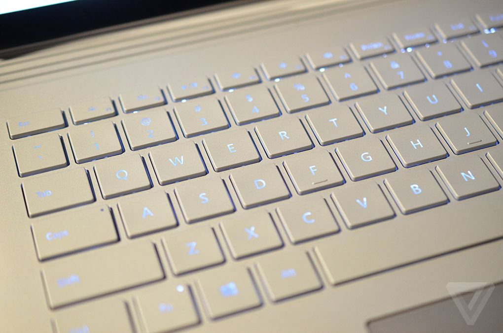 Microsoft-Surface-Book-hands-on(12)