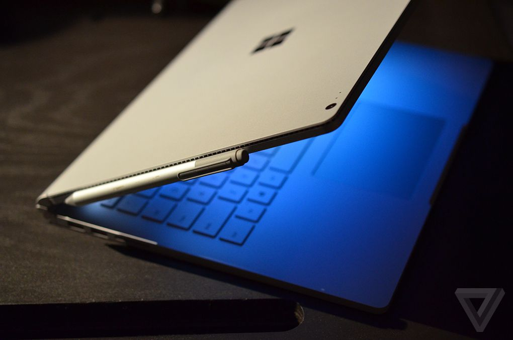 Microsoft-Surface-Book-hands-on(13)
