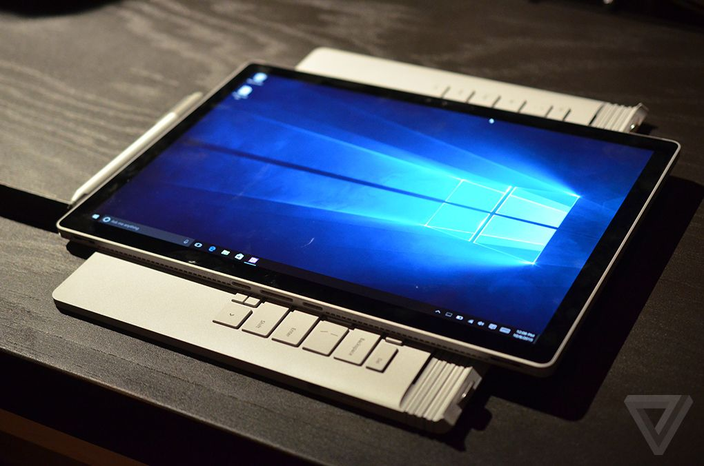 Microsoft-Surface-Book-hands-on(14)