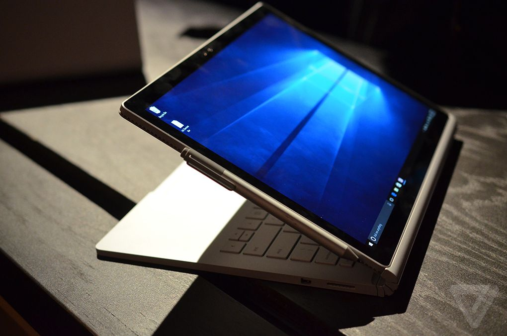 Microsoft-Surface-Book-hands-on(15)