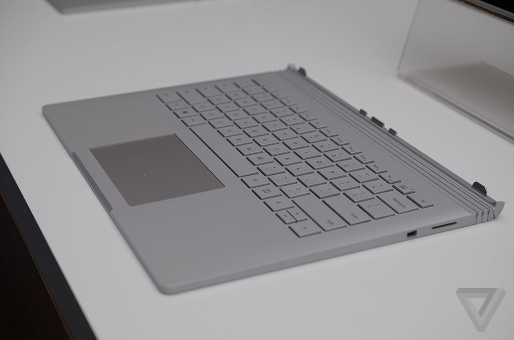 Microsoft-Surface-Book-hands-on(4)