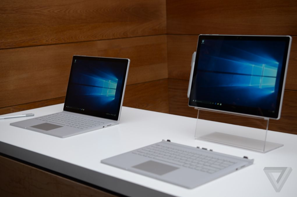 Microsoft-Surface-Book-hands-on(6)