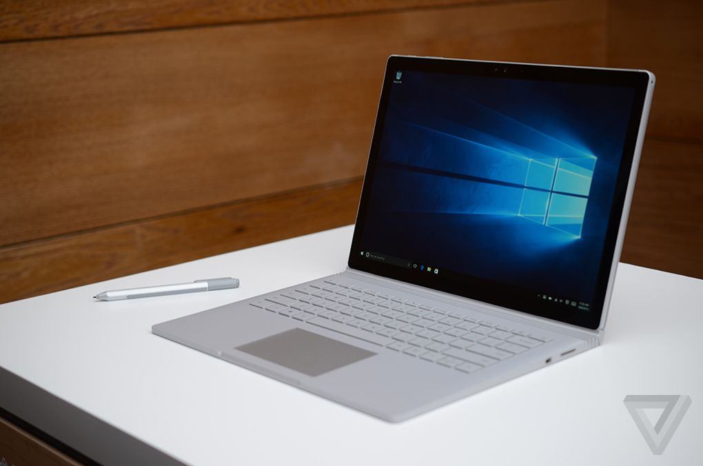 Microsoft-Surface-Book-hands-on(7)