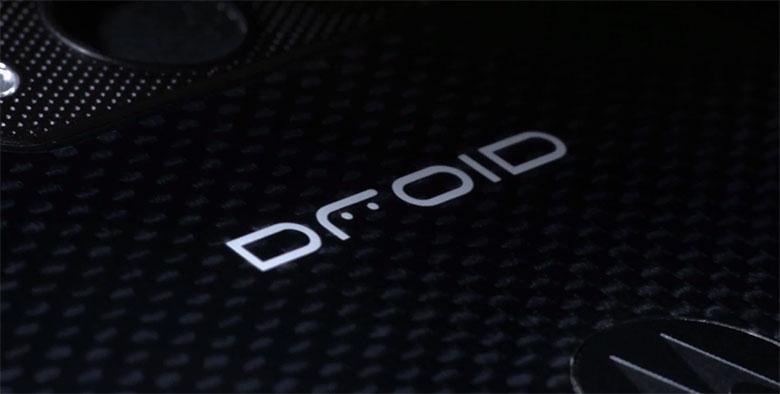 Moto-DROID-Verizon-logo
