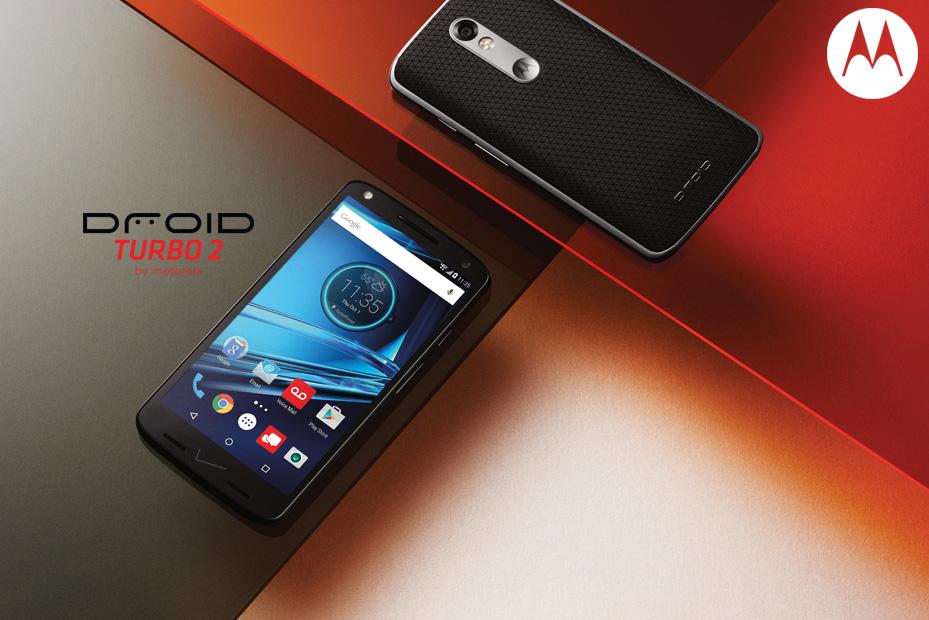Motorola-DROID-Turbo-2(1)