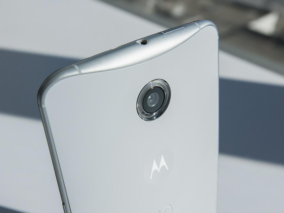 Nexus 6 PoderPDA-7