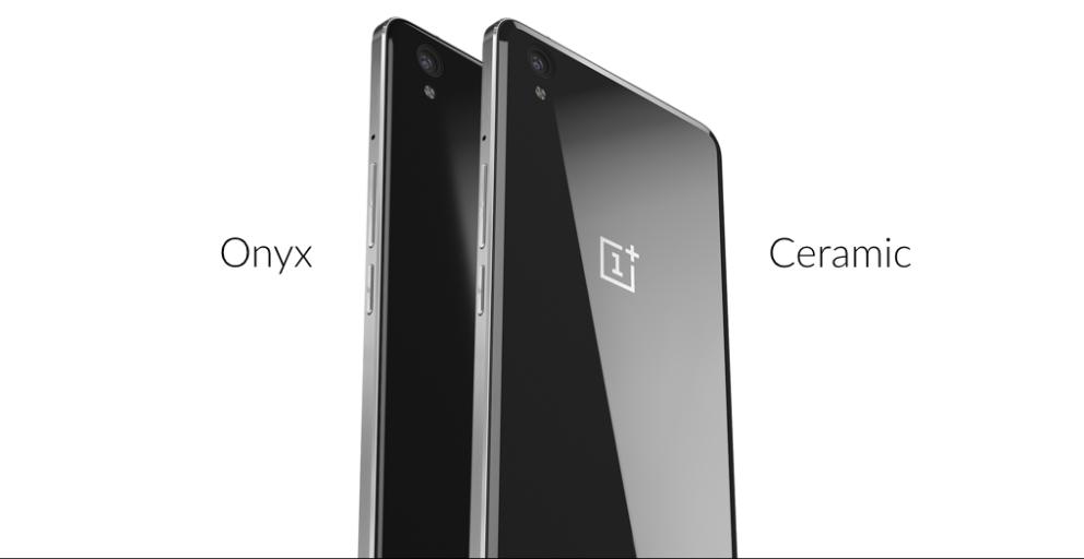 OnePlus X-3