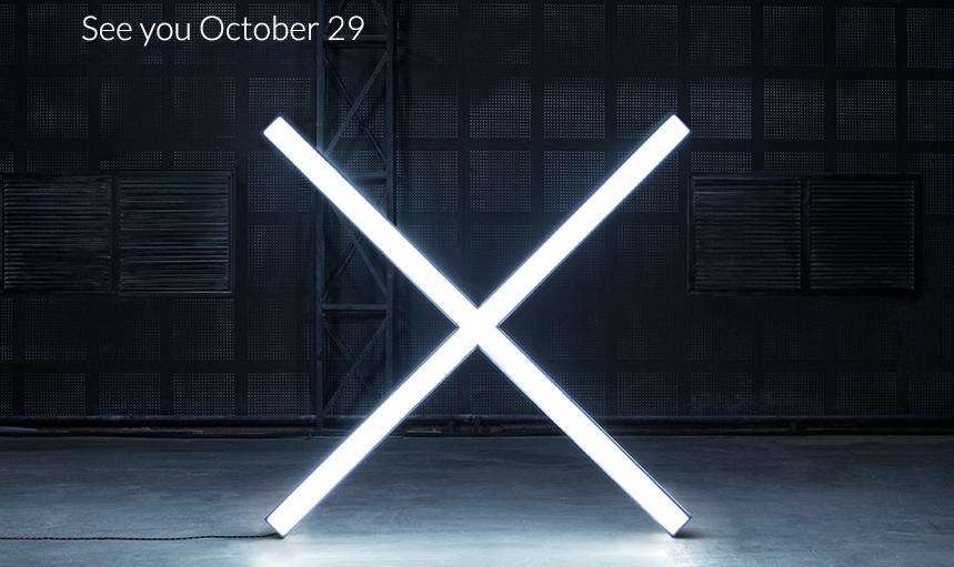 OnePlus-x-29-octubre