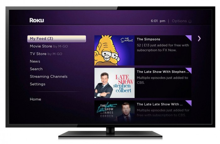 Roku-4-with-My-Feed