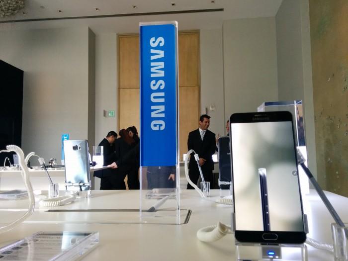 Samsung-Galaxy-Note-5-Mexico