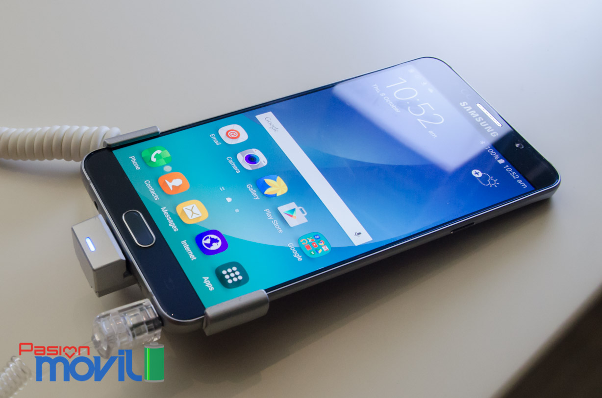 Samsung-Galaxy-Note-5-hands-on-Mexico(9)