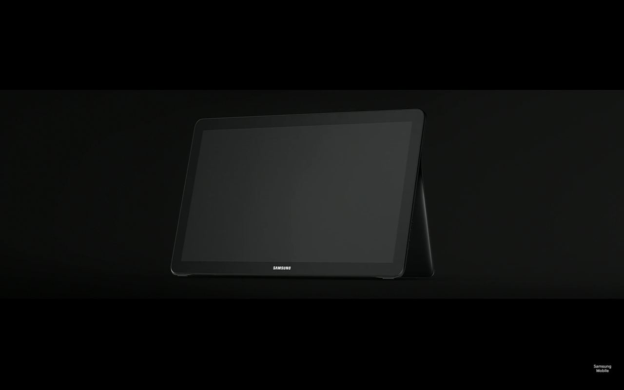 Samsung-Galaxy-View-4