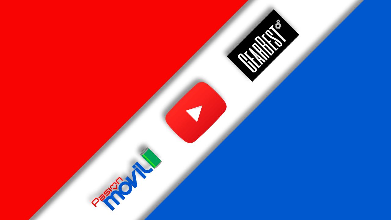 Sorteo 100K PasionMovil Youtube IMG MAIN